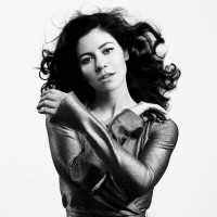 Marina And The Diamonds pic #765787