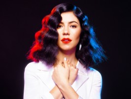Marina And The Diamonds pic #765789