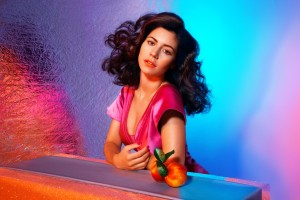 Marina And The Diamonds pic #765793
