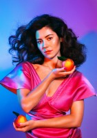 Marina And The Diamonds pic #765791