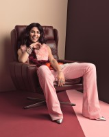 Marina And The Diamonds pic #858540