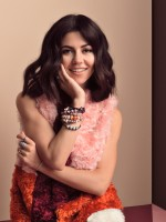 Marina And The Diamonds pic #858544