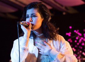Marina And The Diamonds pic #767836
