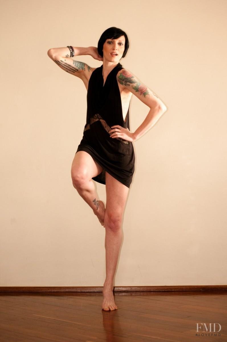 Images Marina Dias naked (98 photo), Tits, Sideboobs, Twitter, braless 2015