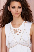 photo 25 in Marina Nery gallery [id1032924] 2018-04-28