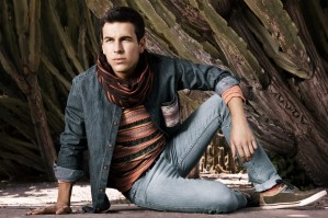 photo 27 in Mario Casas gallery [id554085] 2012-11-20