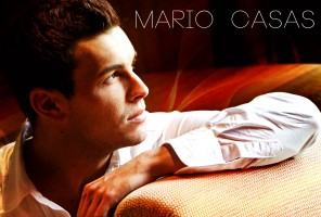photo 7 in Mario Casas gallery [id669632] 2014-02-13