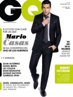 photo 20 in Mario Casas gallery [id636754] 2013-10-07