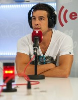 photo 12 in Mario Casas gallery [id637264] 2013-10-09