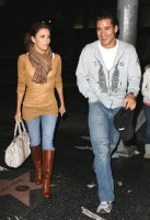 photo 20 in Mario Lopez gallery [id523840] 2012-08-19