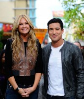 photo 28 in Mario Lopez gallery [id324367] 2011-01-05