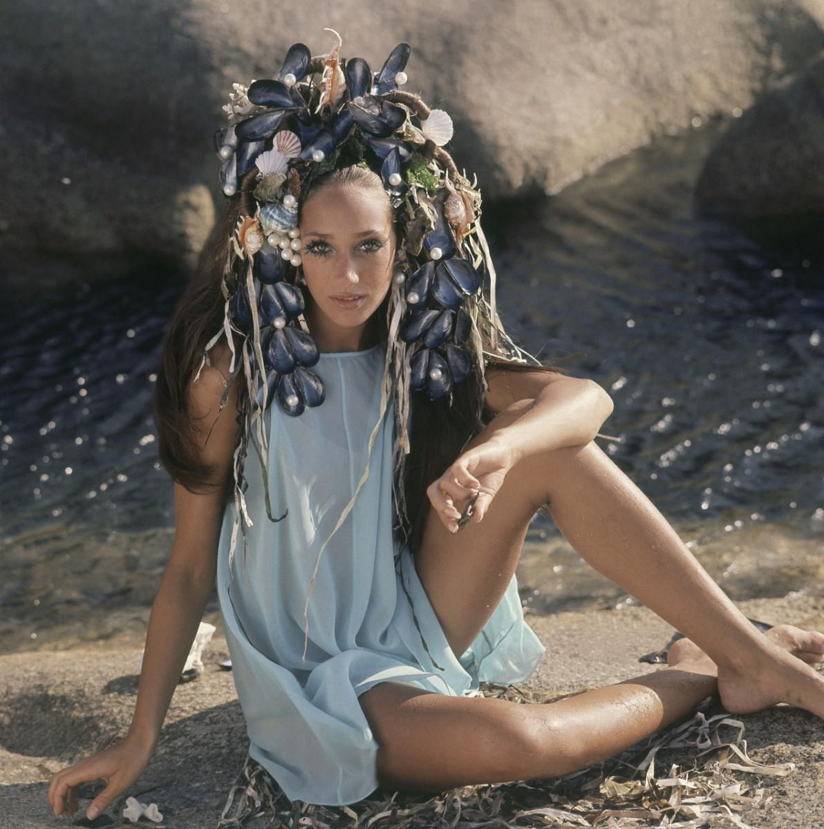 фото с сайта purenudism.com