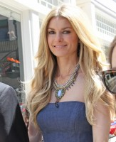 photo 23 in Marisa Miller gallery [id622822] 2013-08-06