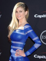 photo 22 in Marisa Miller gallery [id622957] 2013-08-06