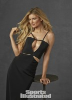 photo 17 in Marisa Miller gallery [id673509] 2014-02-28