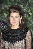 photo 10 in Marisa Tomei gallery [id579619] 2013-03-03