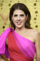 photo 3 in Marisa Tomei gallery [id1178764] 2019-09-25