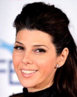 photo 28 in Marisa Tomei gallery [id229831] 2010-01-25