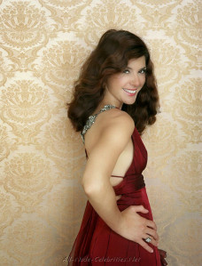 photo 5 in Marisa Tomei gallery [id112926] 2008-10-24