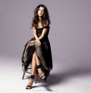 photo 4 in Marisa Tomei gallery [id112922] 2008-10-24