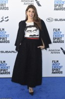 photo 18 in Marisa Tomei gallery [id1110303] 2019-02-26
