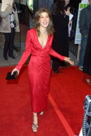 photo 4 in Marisa Tomei gallery [id8479] 0000-00-00