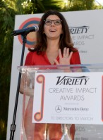 photo 3 in Marisa Tomei gallery [id661363] 2014-01-13