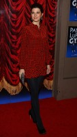 photo 17 in Marisa Tomei gallery [id235081] 2010-02-11