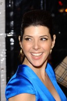 photo 17 in Marisa Tomei gallery [id188428] 2009-10-08