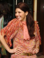 photo 29 in Marisa Tomei gallery [id229825] 2010-01-25