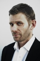 photo 9 in Mark Pellegrino gallery [id747661] 2014-12-15