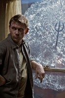 photo 8 in Mark Pellegrino gallery [id747662] 2014-12-15