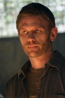 photo 7 in Mark Pellegrino gallery [id747663] 2014-12-15