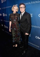 photo 15 in Mark Ruffalo gallery [id825905] 2016-01-11