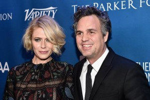photo 14 in Ruffalo gallery [id825906] 2016-01-11