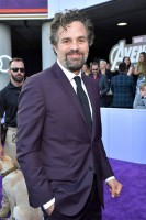 photo 9 in Mark Ruffalo gallery [id1125268] 2019-04-29