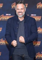photo 11 in Mark Ruffalo gallery [id1027493] 2018-04-09