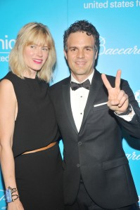 photo 5 in Mark Ruffalo gallery [id426672] 2011-12-05
