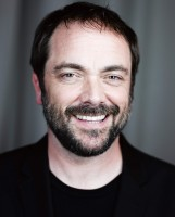 photo 14 in Mark Sheppard gallery [id744676] 2014-12-02
