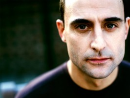 photo 22 in Mark Strong gallery [id239181] 2010-02-25