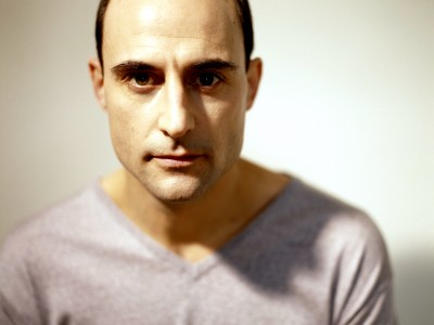 Mark Strong pic #239180