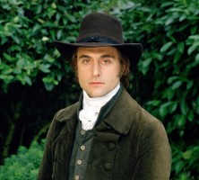 photo 13 in Mark Strong gallery [id437081] 2012-01-23