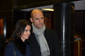 Mark Strong pic #849314