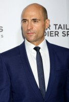 photo 7 in Mark Strong gallery [id849307] 2016-04-29
