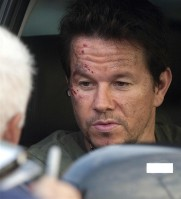photo 22 in Mark Wahlberg gallery [id670721] 2014-02-21