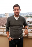 Mark Wahlberg pic #773820