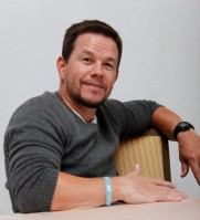 Mark Wahlberg pic #773818