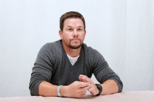 Mark Wahlberg pic #773819