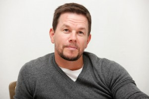 photo 6 in Mark Wahlberg gallery [id773814] 2015-05-18