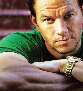 Mark Wahlberg pic #295439